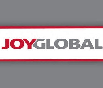 Joy Global: Give Me a Long Car Ride, and I'll Give You One Crazy Story