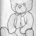 Bear - Analytical