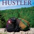 Off Trail Hustler cover