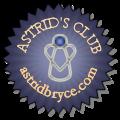 Astrid's Club Now In Beta Testing